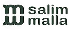 Salim Malla